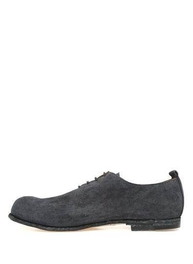 Casual Ayakkabı-Officine Creative